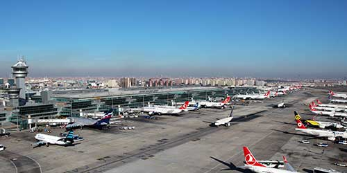 ataturk-airport-l