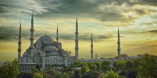 blue-mosque-l