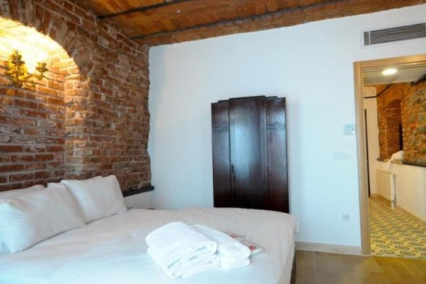 one-bedroom-apartment-2