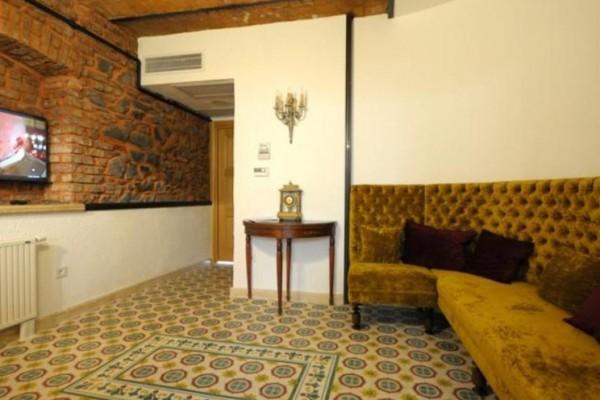one-bedroom-apartment-3