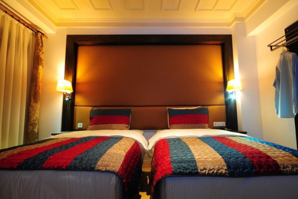 ottopera_superior_double_room_1