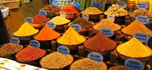 spicer-market